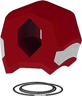 Got Dragon Jaw 锻炼器适用于下颌肌和面部纤细双下巴减小器适用于下颌塑身器