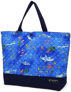 书包 男孩 学习 书包 绗缝类型(带衬布) 蓝色插肩 N7809900
