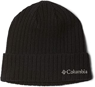 Columbia 哥伦比亚男式运动帽