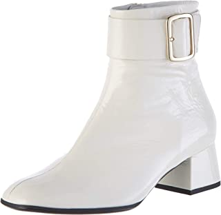 HÖGL 女士 Muse 短靴
