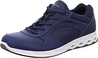 ECCO 男士 wayfly 户外健身鞋