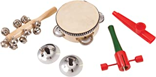 Performance Percussion 铃木音乐盒