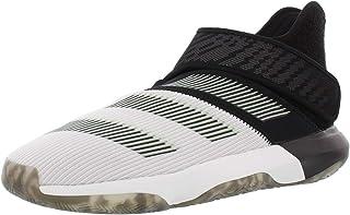 adidas 阿迪达斯 Harden B/E 3 男鞋