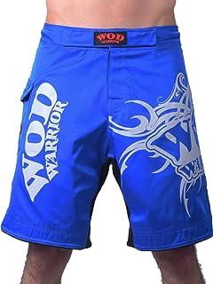 WOD Warrior 短裤 - WW 3.0