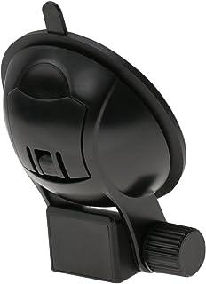 Escort 0020081-1 EZ Mag Mount, Black
