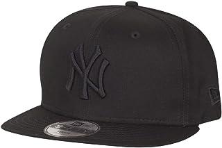 New ERA 儿童 MLB 纽约洋基队9Fifty 棒球帽
