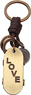 UJIMS 滑板爱好者礼物趣味滑板钥匙链女士男士滑板爱好者珠宝家庭 BFF