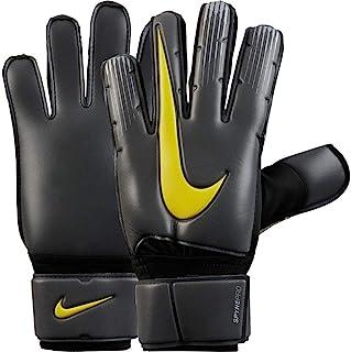Nike Spyne Pro 守门员手套