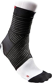 McDavid 迈克达威 中性 轻便绑带运动护踝 433R