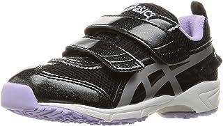 [亞瑟士] 运动鞋 儿童 TIARAMINI FR 1144A019