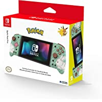 HORI Split Pad Pro (Pikachu & Eevee) for Nintendo Switch
