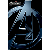 The Avengers Assemble (Marvel Junior Novel (eBook)) (English…