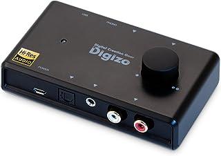 普林斯顿 数码音乐版 USB高分辨率音频捕捉单元 PCA-HACU