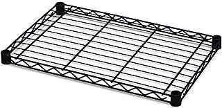 IRIS OHYAMA 爱丽思 欧雅玛 金属架 彩色置物架 衣柜 3层/4层/5层/零件 粉色/棕色/黑色/白色 杆径19毫米