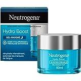 Neutrogena 露得清 Hydro Boost 保湿晚霜 50毫升