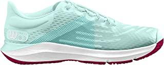Wilson 威尔胜 KAOS 3.0 Jr 女童网球鞋
