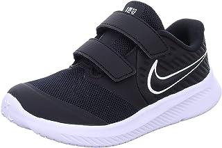 Nike 耐克 Star Runner 2(TDV) 男童运动鞋