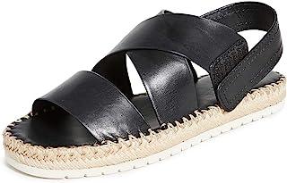 Vince 女式 Tenison 凉鞋