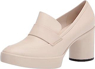 ECCO 女士 Shape Sculpted Motion 55 乐福鞋