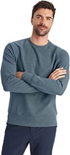 C9 Champion 男式羊毛圆领运动衫