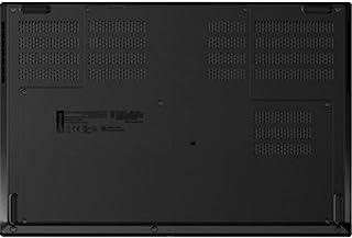 Lenovo ThinkPad P53 移动工作站 20QN0018US - Intel 六核 i7-9850H,16GB 内存,512GB PCIe Nvme SSD,15.6 英寸 HDR 400 FHD IPS 500Nits 显示屏,N...