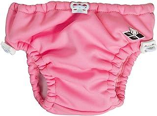 ARENA 中性婴儿幼儿尿布泳裤 Friends