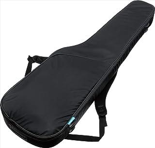 IBANEZ POWERPAD® ULTRA Gig Bag 电钻 - 黑色 (IBB724-BK)