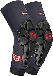 G-Form Pro-X3 护肘 - 灰色 - EP186005
