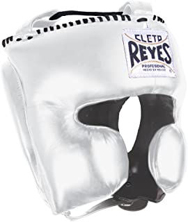 Ringside Cleto Reyes Classic Training Headgear