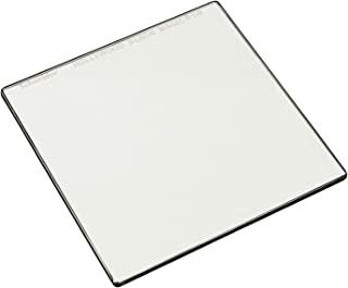 Schneider-Kreuznach 1082366 MPTV 好莱坞黑色魔法过滤器 1/8,10.16 x 10.16厘米(4 x 4英寸)黑色