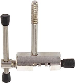 SUNTRADE 自行车链切割器分路器断路器维修铆钉链接销钉拆卸工具