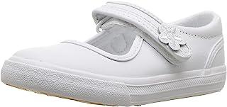 Keds Ella Mary Jane 运动鞋(幼儿/小童)