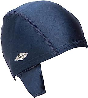 Matman 摔跤发帽 (12)