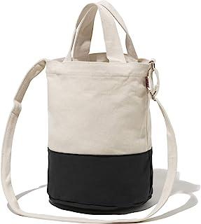 HELLY HANSEN 托特包 彩色桶手提包 L 男女通用 HY92052