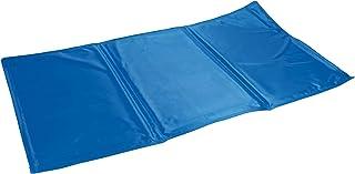 Galileo Casa Puppy 凝胶垫 新鲜 蓝色