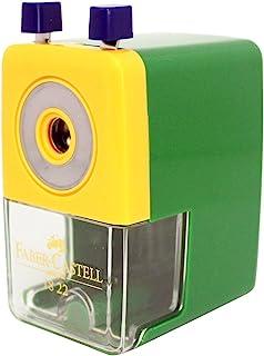 Faber-Castell 輝柏嘉 初次鉛筆刀 TFC-182863F *