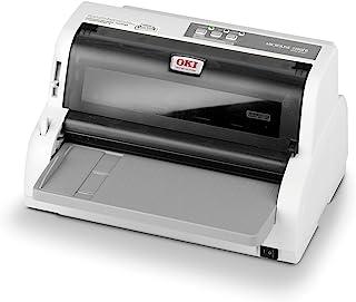 OKI ML5100FB 24针(平板)