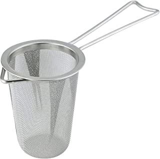 下村企贩 茶具 滤茶器 马克杯滤茶器 42174