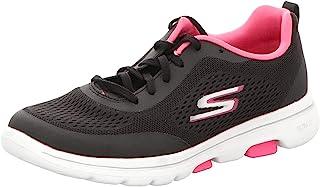 Skechers 斯凯奇 Go Walk 5 女士运动鞋