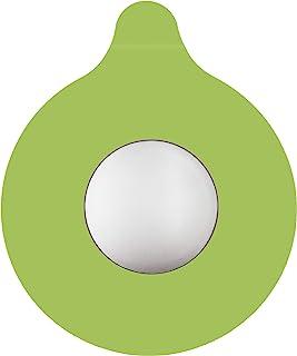浴缸排水塞 硅胶可循环橡胶排水塞 浴缸排水盖 浴缸排水盖 浴缸塞 适用于水槽、浴室、厨房、洗衣房、地漏*