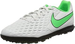 Nike Jungen Jr. Tiempo Legend 8 Club Tf Football Shoe