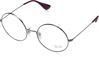 Ray-Ban Unisex 0RX6392 53mm