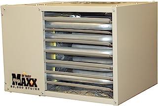 Mr. Heater F260560 Big Maxx MHU80NG 天然气单元加热器
