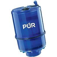 PUR RF-9999 水龙头滤芯(过滤矿物质) 1-Pack
