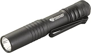 Streamlight 66318 MicroStream C4 LED Pen Light