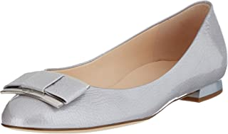 HÖGL Harmony 9-101085 女士芭蕾舞鞋