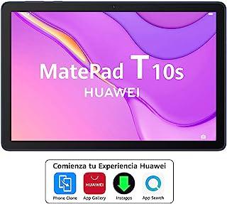 Huawei 华为 Mate T 10S 2+32 WiFi 蓝色