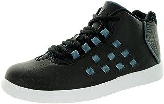 Nike 耐克 男士 Sb Delta Force Vulc 滑板鞋