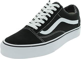 VANS 范斯 CL 中性 板鞋硫化鞋 VN000D3HY28