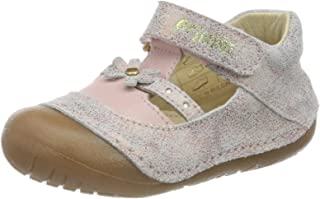 Primigi 女婴 Scarpa Primi Passi Bambina 低帮运动鞋